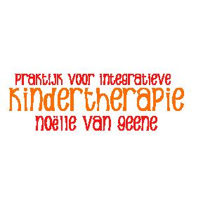 Praktijk voor Integratieve Kindertherapie Noëlle van Geene.jpg