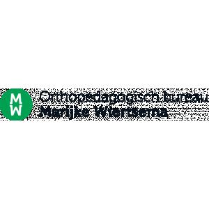 Marijke Wiertsema Orthopedagogisch Bureau.jpg