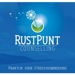 RustPunt Counselling praktijk voor stressvermindering.jpg