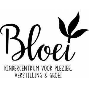 Kindercentrum BLOEI.jpg