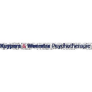 Kuypers-Weerstra Psychother. en Consultancy B.V..jpg