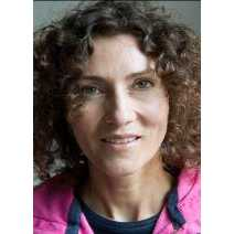 Psychologenpraktijk Corinne Wesselingh.jpg