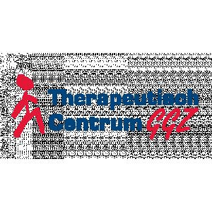 Stichting Therapeutisch Centrum Flevoland.jpg