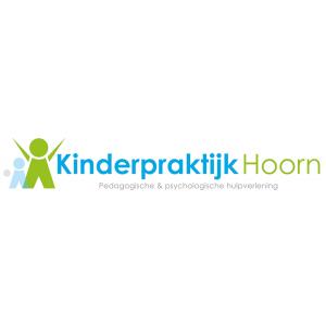 Kinderpraktijk Hoorn.jpg