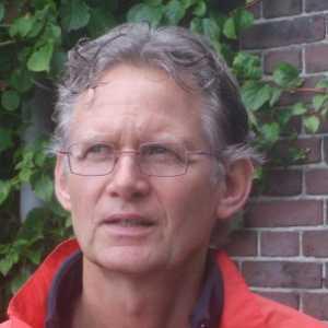 Pieters Consult.jpg