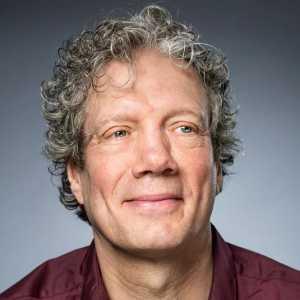 Psycholoog Arnhem - Mark Bosch.jpg