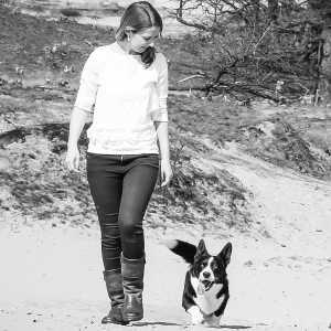 Charlotte Olsthoorn | Praktijk voor Psychologie & Natuurlijke (dier)gezondheidszorg.jpg