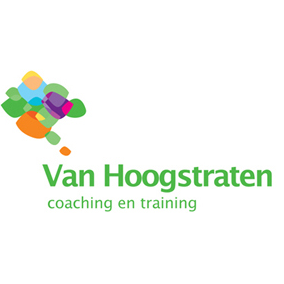 Van Hoogstraten Coaching en Training.jpg