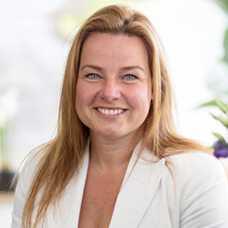 Psycholoog Altena - Natalie Heijnen.jpg