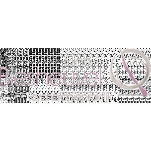 Psychologiepraktijk Eline Biesheuvel.jpg