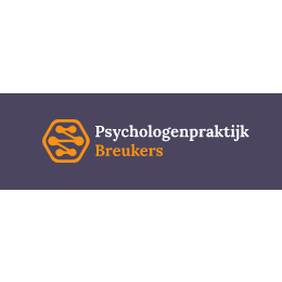 Psychologenpraktijk Breukers.jpg