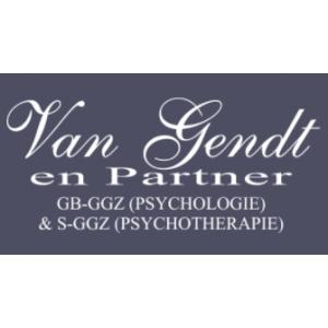 Psychologenpraktijk Van Gendt & Partner.jpg