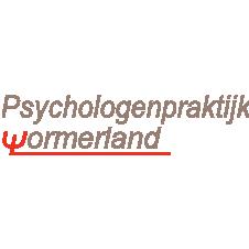 Psychologenpraktijk Wormerland.jpg