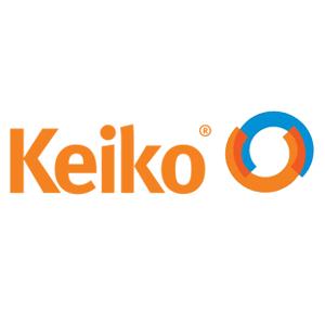 KEIKO Health & Performance Center.jpg