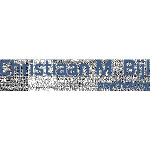 Psychologiepraktijk Christiaan M. Bijl.jpg