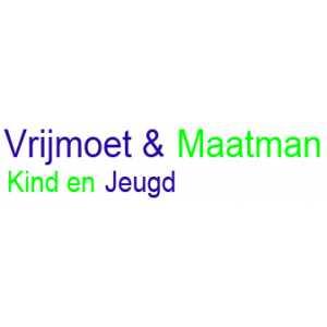 Vrijmoet & Maatman, Kind en Jeugd.jpg