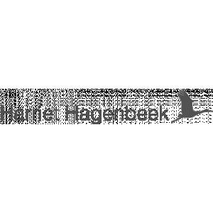 Psychologiepraktijk H.P. Hagenbeek.jpg