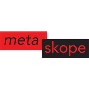Metaskope.jpg