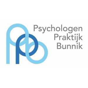 Psychologen Praktijk Bunnik.jpg
