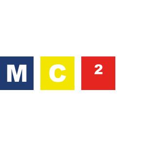 MC2 Arbeid&Gezondheid - Psychologie - Beweegzorg- Coaching.jpg