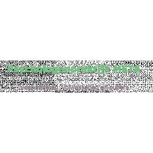 Praktijk META Psycholoog Best.jpg