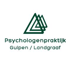 Psychologenpraktijk Gulpen.jpg
