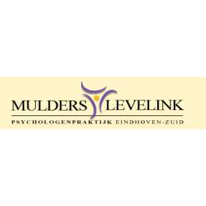 Mulders Levelink Psychologenprakt. Eindhoven Z..jpg