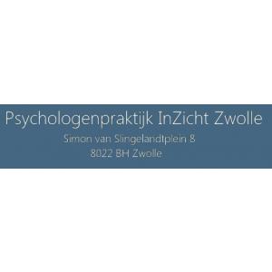 Psychologenpraktijk InZicht Zwolle.jpg