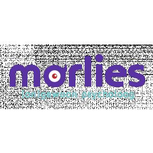 Psycholoog Marlies.jpg
