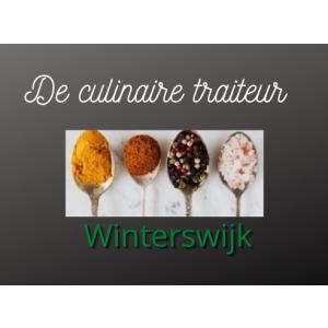 De culinaire traiteur Winterswijk .jpg