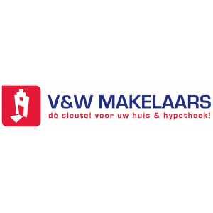 V & W Makelaars Delft B.V..jpg