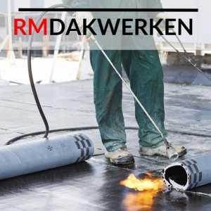 RM dakwerken .jpg