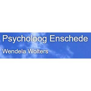 Psyned Therapeut Enschede - Jacquelien van der Veen.jpg