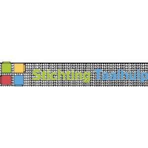Stichting Taalhulp Arnhem.jpg