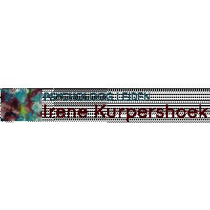 Psycholoog Leiden Irene Kurpershoek.jpg