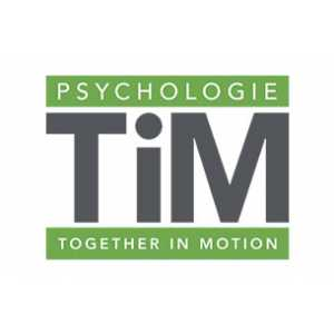 Psycholoog Zoetermeer T.I.M. Psychologie.jpg