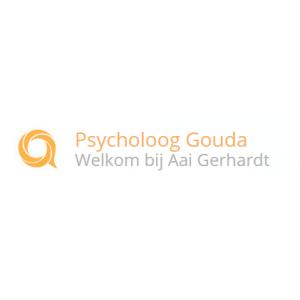 Psycholoog Gouda - Aai Gerhardt.jpg