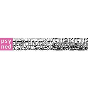 Psycholoog Rotterdam - Richard Clark.jpg