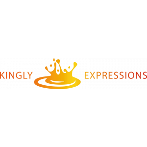 Kingly Expressions.jpg
