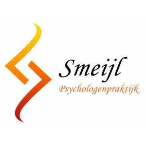 Psycholoog Barendrecht.jpg