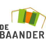 De Baander.jpg