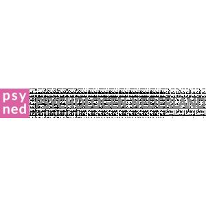 Psycholoog Oldenzaal.jpg