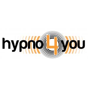 Hypno4you.jpg