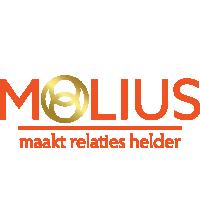 Molius Westland | Relatietherapie en Personal Coaching.jpg