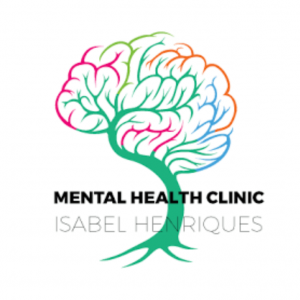Mental Health Clinic Isabel Henriques.jpg