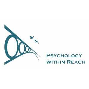 psycholoog_Utrecht_Psychology within Reach_1.jpg