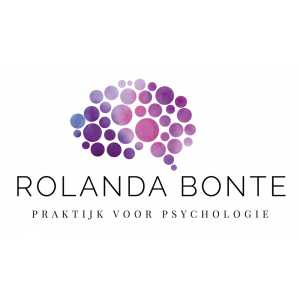 RolandaBonte Praktijk voor Psychologie.jpg