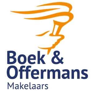 Boek & Offermans Makelaars Venlo.jpg