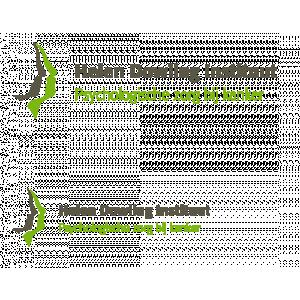Stichting Helen Dowling Instituut.jpg