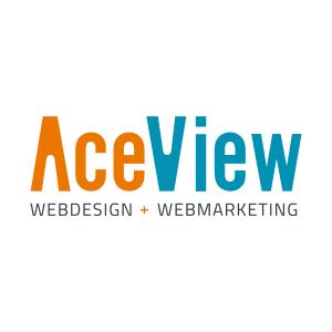 Aceview.jpg